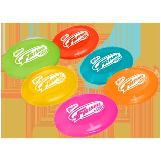 72119-Mini-Frisbee-6-pack