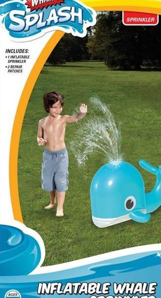 animal-head-sprinkler