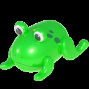 animal-head-sprinkler2