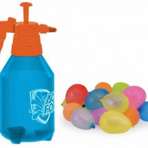 aqua-filling-station-with-500-balloons2