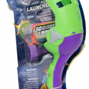 aqua-launcher-with-50-balloons3