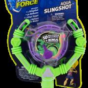 aqua-slingshot-with-50-balloons3