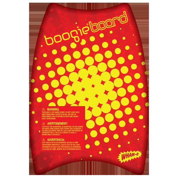 Boogie-Board-17-01