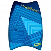 Boogie-Board-17-02