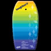 Boogie-Board-27-01