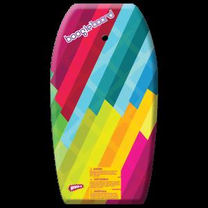 Boogie-Board-27-02