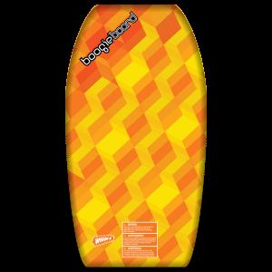 Boogie-Board-33-01