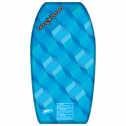 Boogie-Board-33-02