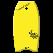 Boogie-Board-36-03