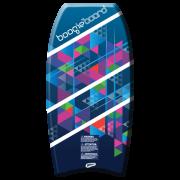 Boogie-Board-37-01
