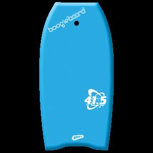 Boogie-Board-415-02