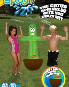 cactus-sprinkler