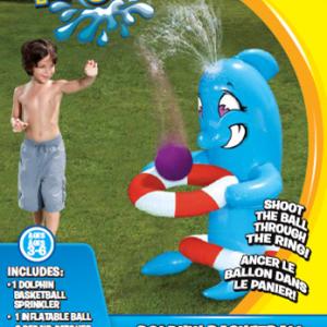 dolphin-basketball-sprinkler