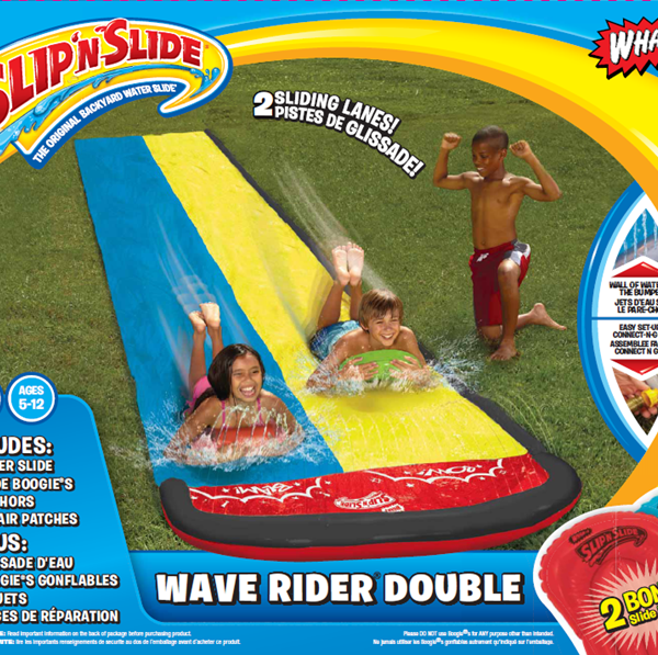 double-wave-rider