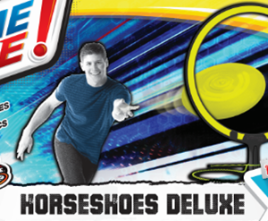 frisbee-horseshoes-deluxe