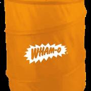 frisbee-mini-frisbee-slam1