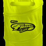 frisbee-slam1