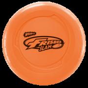 frisbee-slam2