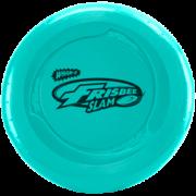 frisbee-slam3