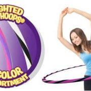 hula-hoop-fx1