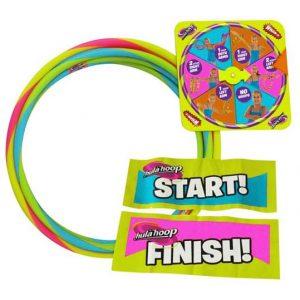 hula-hoop-hopscotch1