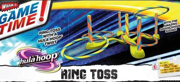 hula-hoop-ring-toss