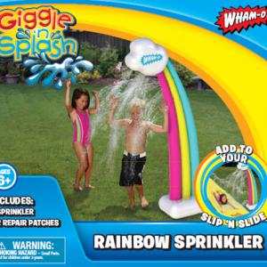 inflatable-rainbow-sprinkler