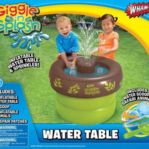 inflatable-water-table