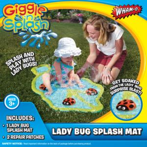 lady-bug-splash-mat