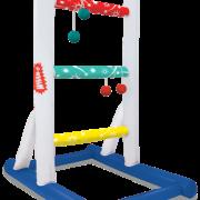ladder-ball1