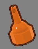 mega-launcher3
