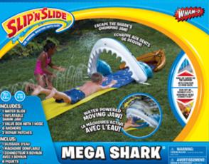 mega-shark2