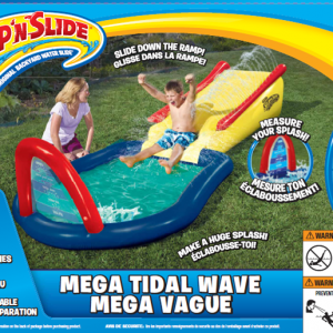 mega-tidal-wave