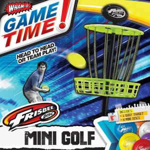 mini-frisbee-golf-set