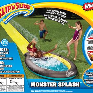 monster-splash