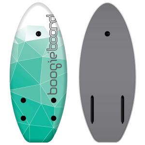 PEEPS-Surfboard-39