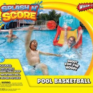 pool-basketball
