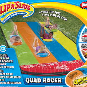 Quad-Racer-With-Boogies