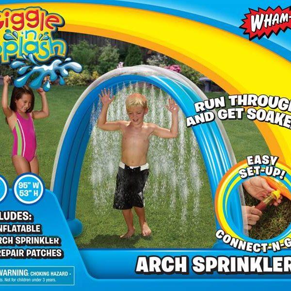rainbow-arch-sprinkler