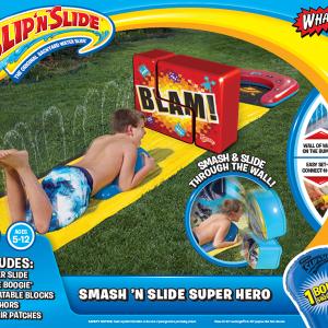 smash-n-slide-super-hero