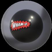 super-3d-ball