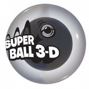 super-3d-ball1