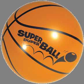 super-duper-sport-ball2