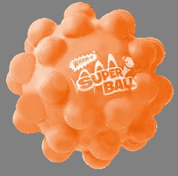 super-gross-ball