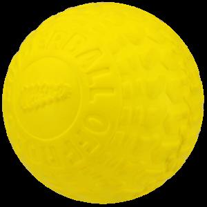 super-off-road-ball1
