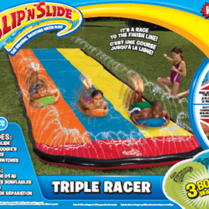 Triple-Racer-With-Boogies