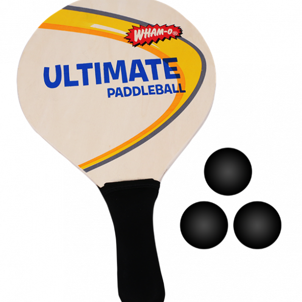 ultimate-paddle-ball