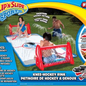 water-knee-hockey
