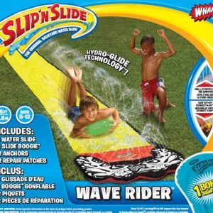 Wave-Rider-With-Boogie