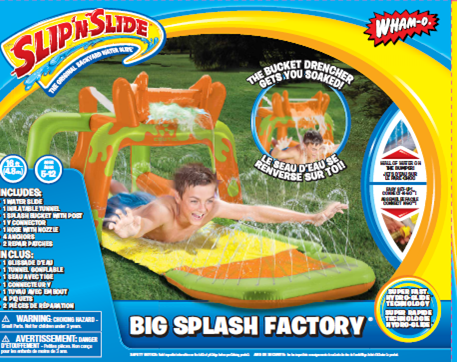 bigsplash